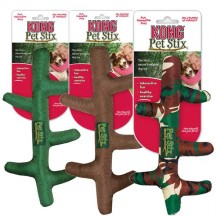 Pet Stix Marron - S - Kong