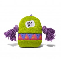 Peluche Tribu Flo Zee.Dog