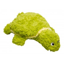 Tortue Pastel - Patchwork Pet