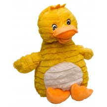 Canard Quakers Pastel - Patchwork Pet