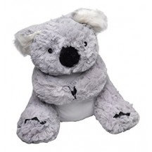 Koala Pastel - Patchwork Pet