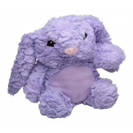 Lapin Pastel - Patchwork Pet