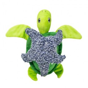 Riptides Tortue - Kong