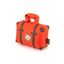 Valise - P.L.A.Y. Pet Lifestyle and you