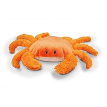 Le Crabe - P.L.A.Y. Pet Lifestyle and you