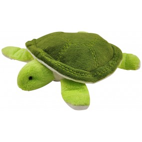 La Tortue de Mer - P.L.A.Y. Pet Lifestyle and you