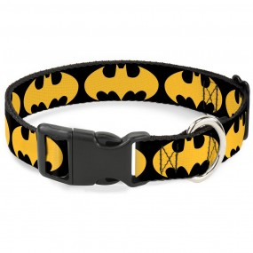 Collier Batman - Buckle-Down