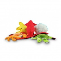 Collection Under The Sea - P.L.A.Y. Pet Lifestyle and you