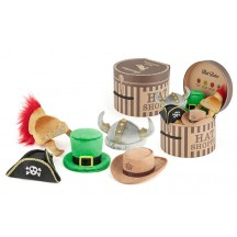 Collection Mutt Hatter - P.L.A.Y. Pet Lifestyle and you