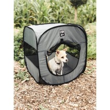 Tente Pop-Up - K9 Sport Sack