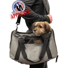 Sac de transport - K9 Sport Sack