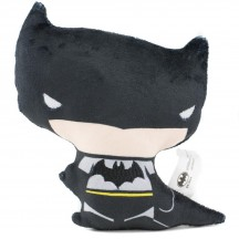 Chibi Batman - Buckle-Down