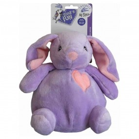 Peluche Rabbit Soothers - 30 cm
