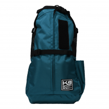 Sac à dos K9 Sport Sack Trainer - Turquoise