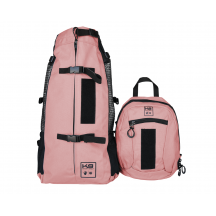 Sac à dos K9 Sport Sack Air Plus -  Rose