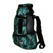 Sac à dos K9 Sport Sack AIR 2 - Vert Tropical