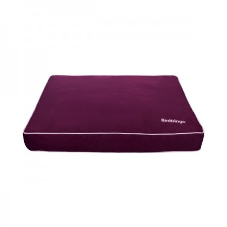 Matelas confort violet - Red Dingo