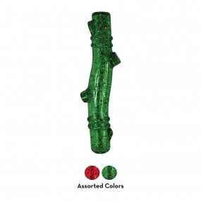 Kong Holiday - Squeezz Confetti Stick Vert