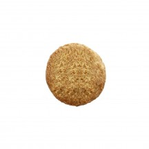 Biscuits Petite Quenotte - Miel & Vanille - Aston's Cookies