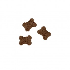 Biscuits Coco Bone - Coco - Aston's Cookies