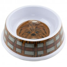 Gamelle Chewbacca - Star Wars - Buckle-Down