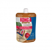 KONG Stuff'N™ All-Natural Peanut Butter - Beurre de cacahuète
