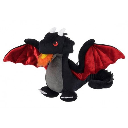 Darby the Dragon - P.L.A.Y. Pet Lifestyle and you
