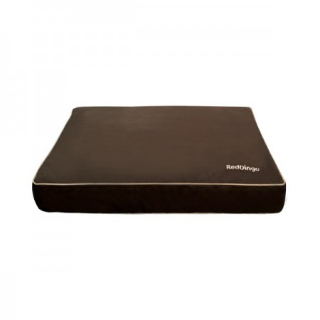 Matelas confort Chocolat - Red Dingo